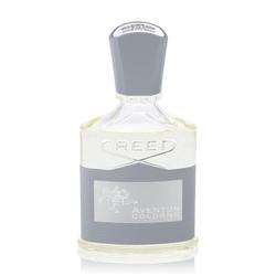 Creed Creed Aventus Cologne woda perfumowana  50 ml