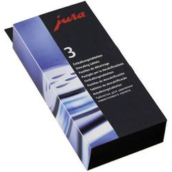 Jura 61848 61848 Entkalkungstabletten 3St.