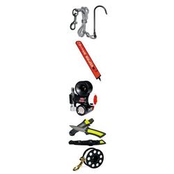 Safety-Kit Safari