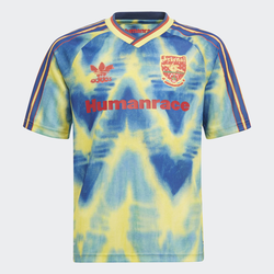FC Arsenal Human Race Trikot