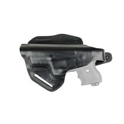 Leder Gürtelholster für JPX Protector