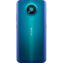 Nokia 3.4 64 GB fjord