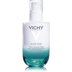 Vichy Slow Âge tägliche Pflege gegen erste Alterserscheinungen der Haut SPF 25 50 ml