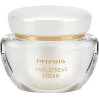 Phyris Skin Control Couperose Balm 50 ml Gesichtscreme