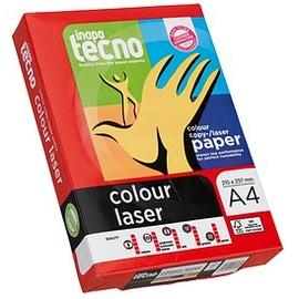 Inapa Tecno Colour Laser 200 g/m2 250 Blatt