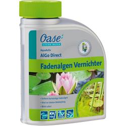OASE Algenbekämpfung AquaActiv AlGo Direct, 500 ml