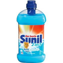 Sunil 2 in 1, 1L