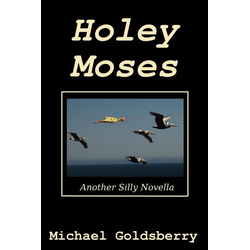Holey Moses