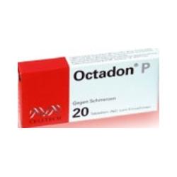 Octadon P