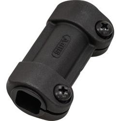 ABUS Bügelklemme 13mm für 51/ 501