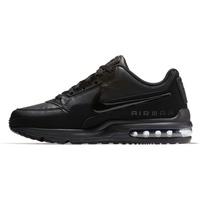 Nike Men's Air Max LTD 3 black, 44