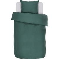 Essenza Minte green 135 x 200 cm + 80 x 80 cm