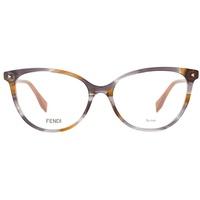 Fendi FF 0351 MOI