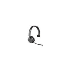 Poly Voyager 4210 USB-A UC Office-Headset