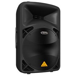 Behringer B615D Aktiv 2-Wege Lautsprecher