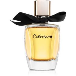 Grès Cabochard (2019) Eau de Parfum für Damen 100 ml