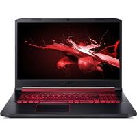 Acer Nitro 5 AN517-51-55EM