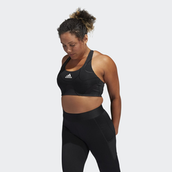 TLRD HIIT Lux Sport-BH