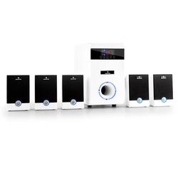 MM-5.1-JW 5.1-Soundsystem