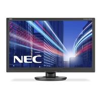 """NEC AccuSync AS242W 24"""""""