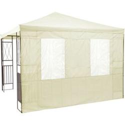 Tepro Seitenteilset für Pavillon