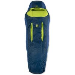 Nemo - Forte 20 - Schlafsäcke - Größe: L
