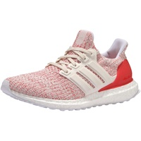 red-white/ white, 40.5