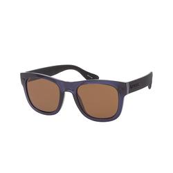 havaianas Paraty/L 9N7.70, Quadratische Sonnenbrille, Herren
