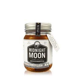 Midnight Moon Moonshine Apple Pie 0,35L (35% Vol.)