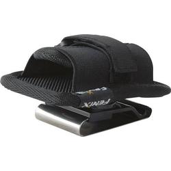 Fenix FENAB02 Gürtel-Clip Für alle Taschenlampen mit einem Ø 18 - 26mm