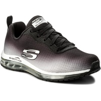 SKECHERS Skech-Air Element - Perlude