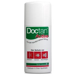DOCTAN Spray