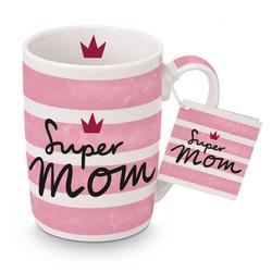 Tasse - SUPER MOM Design@Home
