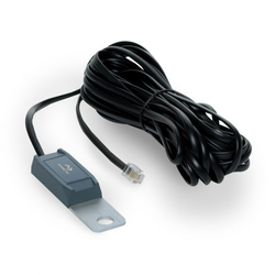 Dometic Temperatursensor MCA-TS1