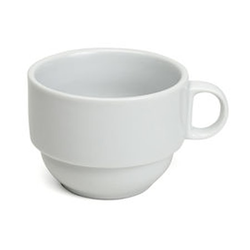 Xantia Kaffeetasse Paris 220 ml