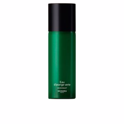 EAU D'ORANGE VERTE deodorant spray 150 ml