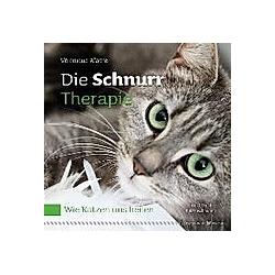 Die Schnurr-Therapie (mit CD)