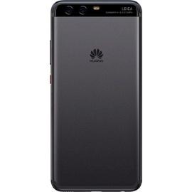 Huawei P10 64GB schwarz