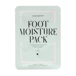 Kocostar Maske Foot Moisture Pack