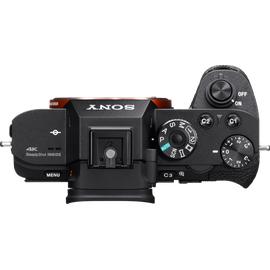 Sony Alpha 7R II Body