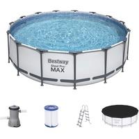Pool Set 457x122 56438