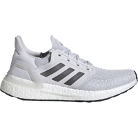 adidas Ultraboost 20 W dash grey/grey five/solar red 38