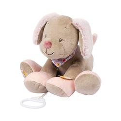 Nattou Spieluhr Spieluhr - Lali der Hund