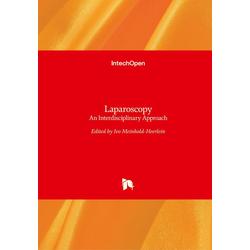 Laparoscopy als Buch von