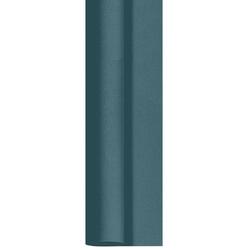 Duni Dunicel Tischdecke Rolle 10x1,25m slate - 6x1 Stück