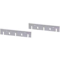 Makita Hobelmesser Produktabmessung, Länge: 170mm D-63666 2St.