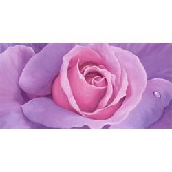 Kunstdruck CORTESE / La Vie en Rose, (1 Stück)
