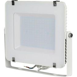 V-TAC VT-150 WH 3000K 478 LED-Flutlichtstrahler 150W