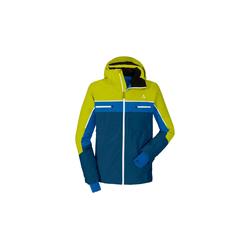 Schoeffel Skijacke 56