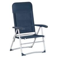 Westfield campingstuhl Be Smart Sandy blau (601/072)